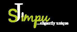 Just Simpu